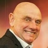 Trainer Johan Sponselee